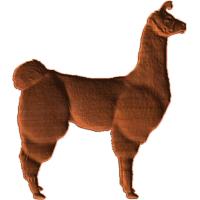 Llama35x4_1
