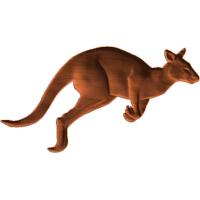 Kangaroo5x27SSF