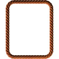 Rope_Border_8x10