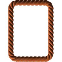 Rope_Border_5x7