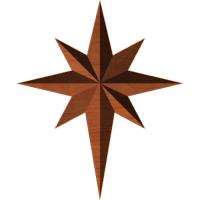 Christmas_Star_5x6