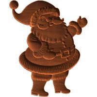 Santa-1_4x5