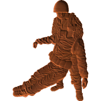 Corpsman Memoreal