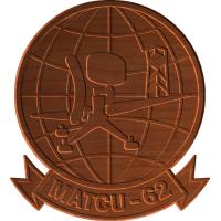 Matcu-62
