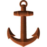 Anchor1_4x576