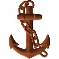 Anchor-w-Chain4x576