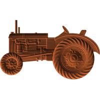 Farm_Tractor114x68_1