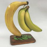 Going Bananas - Banana Holder