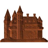 Castle - 3