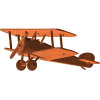 Plane - 1