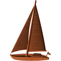 Sailboat_46x68_1
