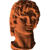 Alexander - 001