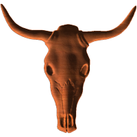 SteerSkull49x46_1
