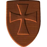TemplarShield-01