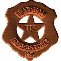 Marshal-01