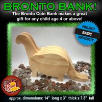 Bronto Bank