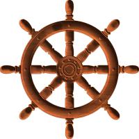 ShipsWheel-02