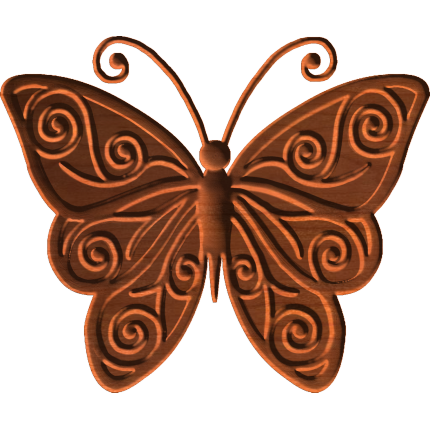 Butterfly-02