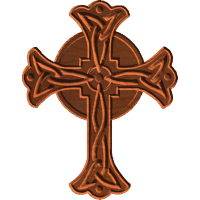 CelticCross-02