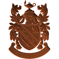 Coat of Arms 022