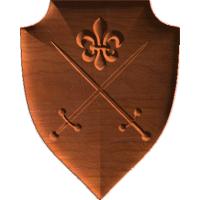 Shield-04