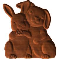 Bunny_Love_38x42
