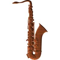 Saxophone Pattern