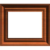 Basic Frame 1 CC17