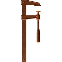 bar clamp