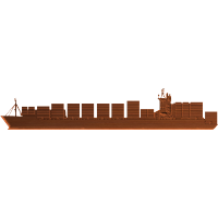 ContainerShip-01