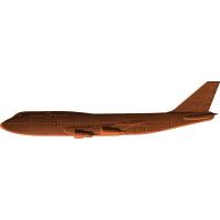 Boeing747-01