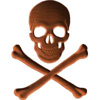 Pirate-04