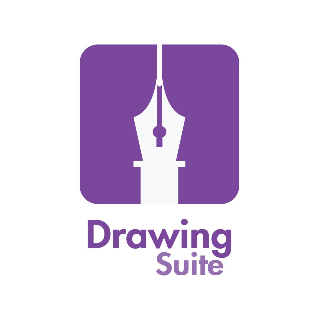 Download 2d Vector Drawing Program Free Doorbittorrent