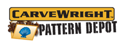 CarveWright PatternDepot